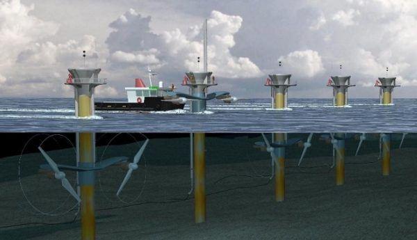 olas-y-mareas-como-fuentes-de-energia-renovable-genrador-2