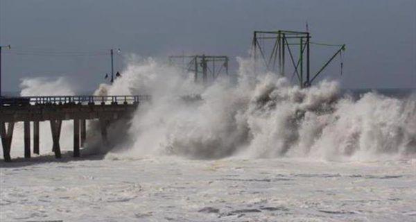 olas-y-mareas-como-fuentes-de-energia-undimotriz-oleaje