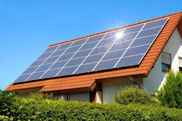 Desventajas incovenientes paneles solares