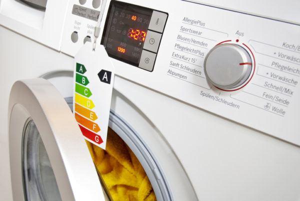 Que es eficiencia energetica obsolescencia