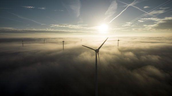 Energias renovables ventajas y desventajas sol
