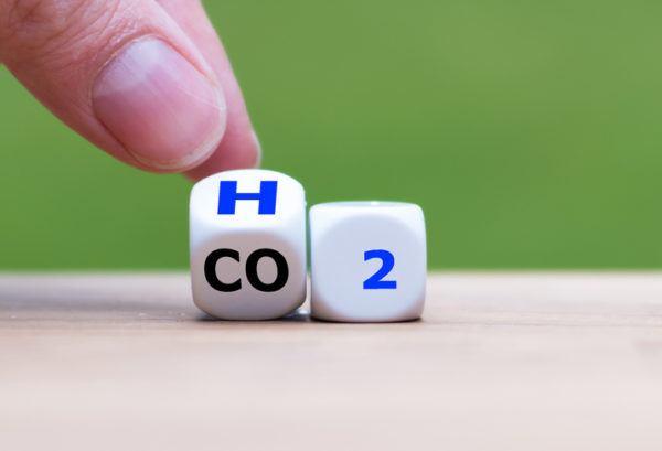 El futuro de la energia limpia el hidrogeno dados