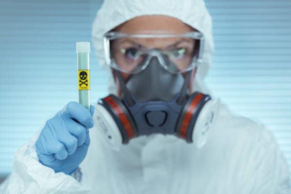 Pandemia y epidemia parecidos similitudes