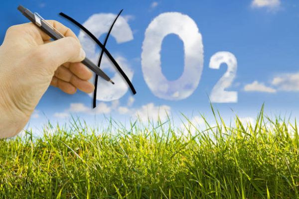 Capa de ozono es para que sirve