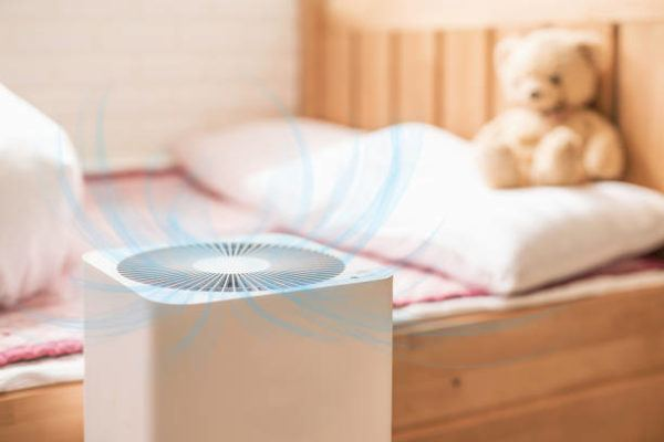 Como se hace un filtro casero de aire