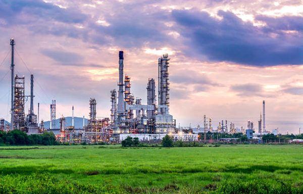 Que energia quimica usos ventajas y desventajas