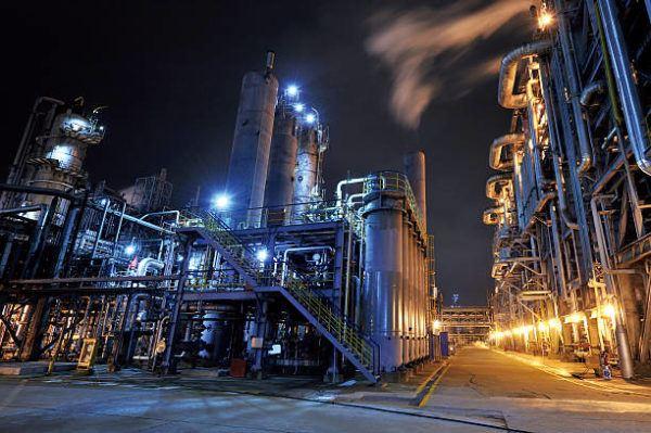 Que es la energia quimica usos