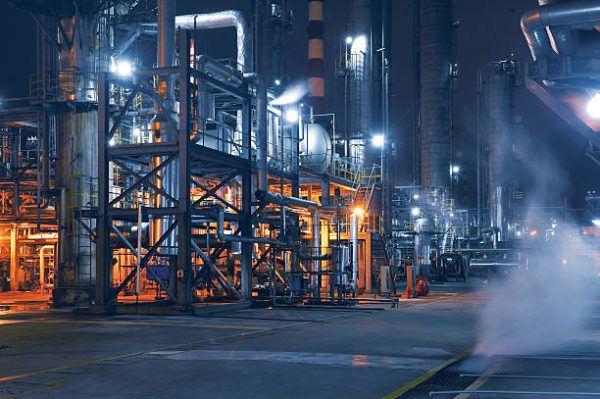 Que la energia quimica usos ventajas y desventajas