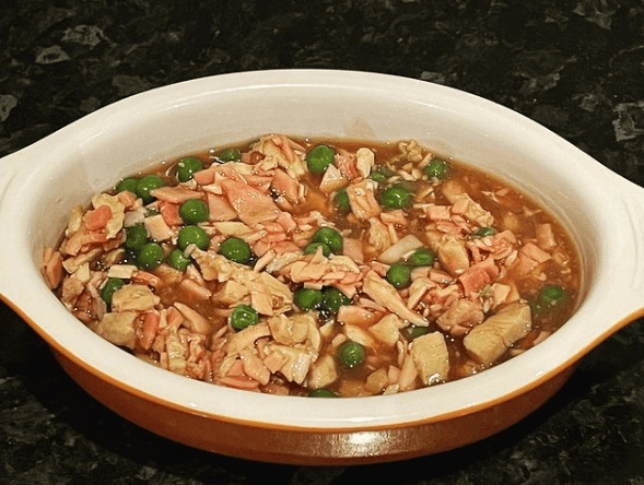 ¿Cuáles son los beneficios de la comida casera para gatos? Aquí tienes algunas recetas de comida casera para gatos atun