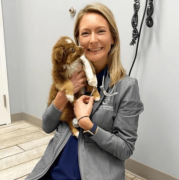Alergias en Perros: síntomas, pronóstico y tratamiento veterinaria