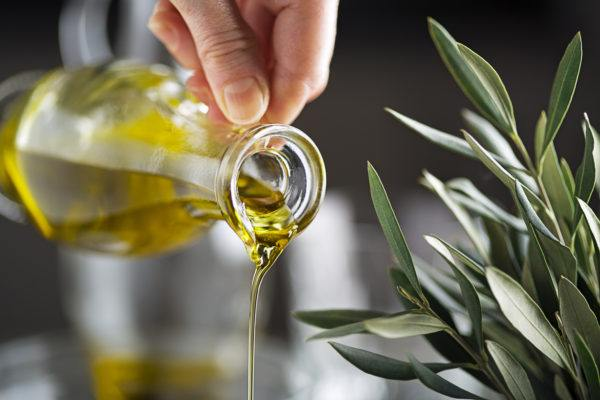 Como podemos reutilizar aceite usado