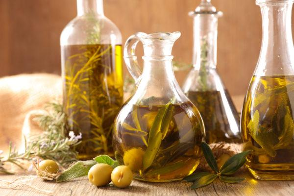 Como podemos reutilizar aceite ya se ha usado