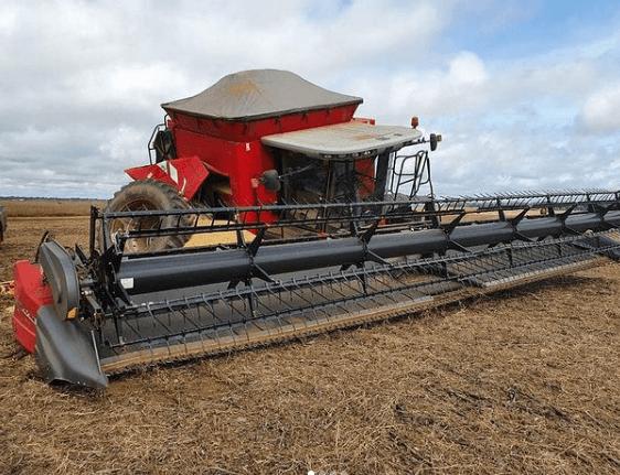 Erosión del suelo: qué es, tipos, causas y consecuencias agricultura