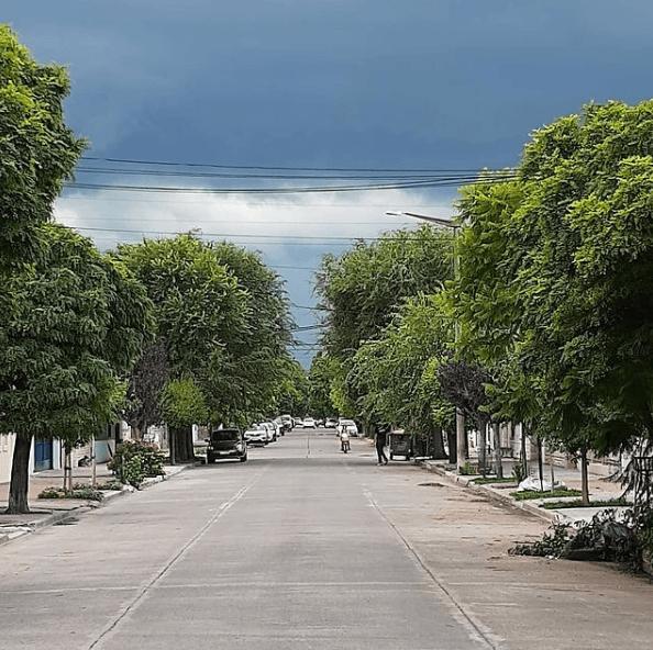 Erosión del suelo: qué es, tipos, causas y consecuencias vías urbanas