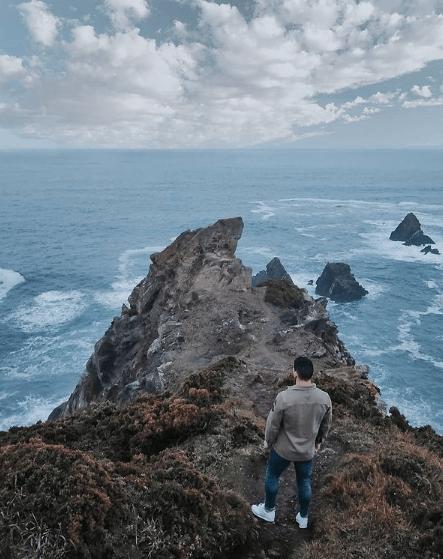 Erosión del suelo: qué es, tipos, causas y consecuencias mares