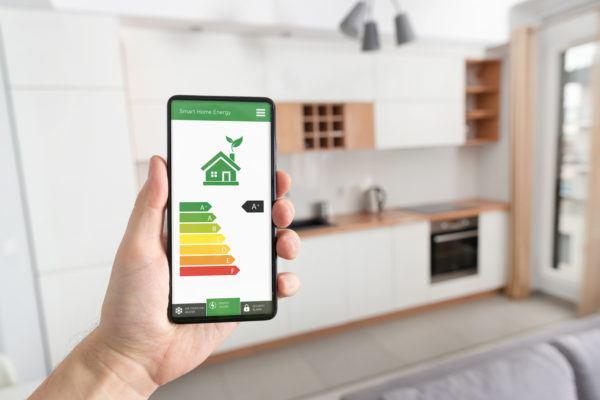 Que la eficiencia energética