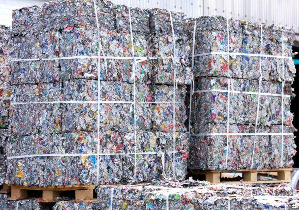 Como vamos a poder convertir basura en energia