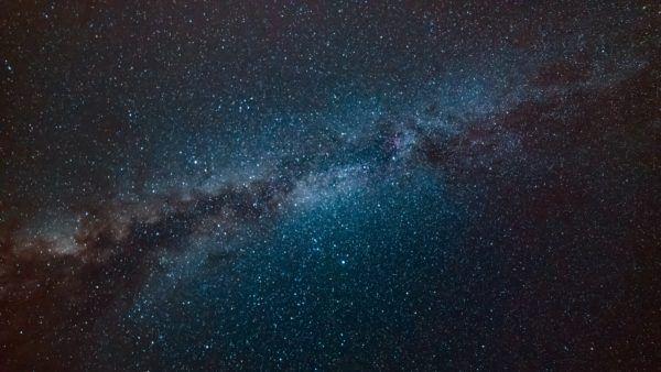 Geminidas 2022 cuando donde ver ultima lluvia estrellas del ano 4