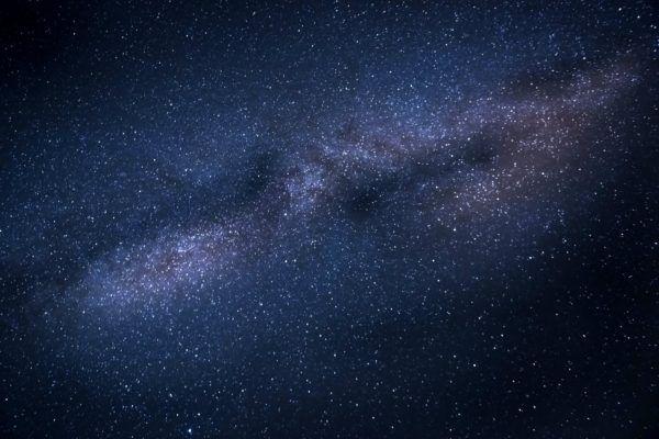 Geminidas 2022 cuando donde ver ultima lluvia estrellas del ano 6