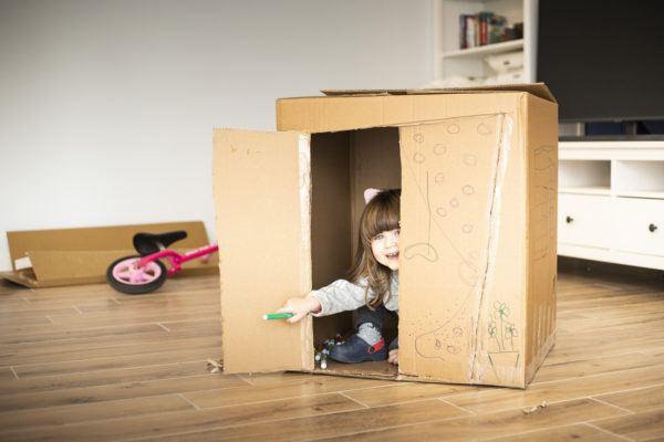 Mejores juegos para ninos para reciclar aprender a la vez casa