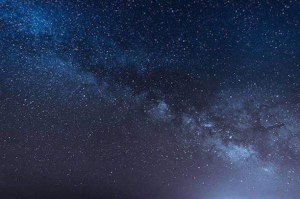 Perseidas 2022 como cuando donde la lluvia de estrellas mas intensa del ano