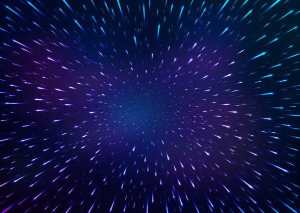 Perseidas 2022 como cuando donde ver la lluvia de estrellas intensa del ano