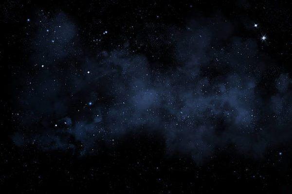 Perseidas 2022 como cuando donde ver lluvia de estrellas mas intensa del ano