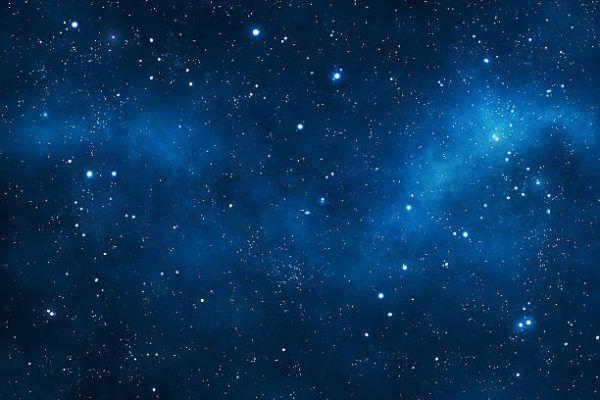 Perseidas 2022 ver la lluvia de estrellas mas intensa del ano