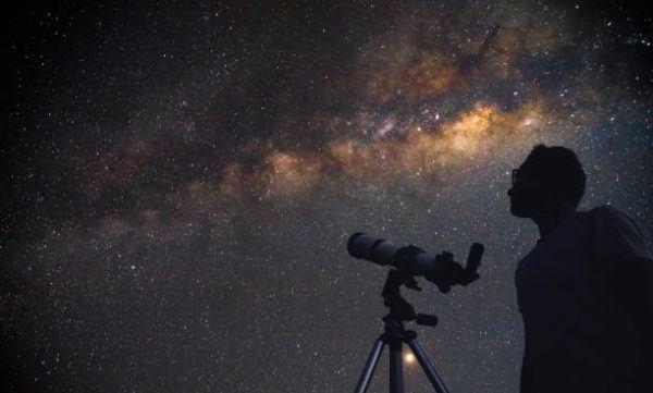 Que es la lluvia de estrellas de las draconidas draconidas 2022
