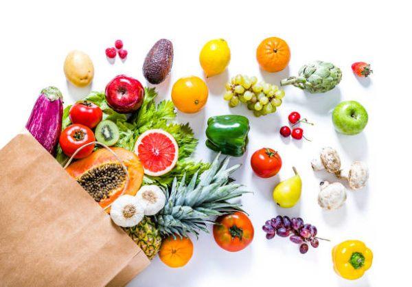 Calendario anual de frutas y verduras de temporada 3