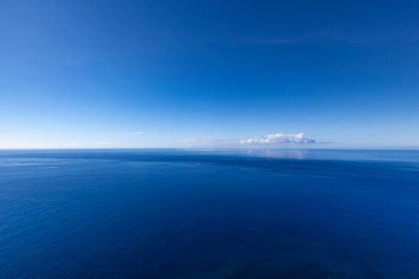 Dia mundial de los oceanos cuando es por que se celebra cuantos oceanos hay y cual es el grande