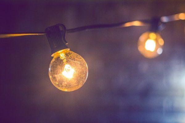Cómo reciclar todos los tipos de bombillas filamentos