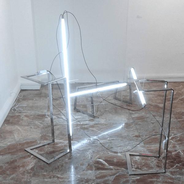 Cómo reciclar todos los tipos de bombillas fluorescente