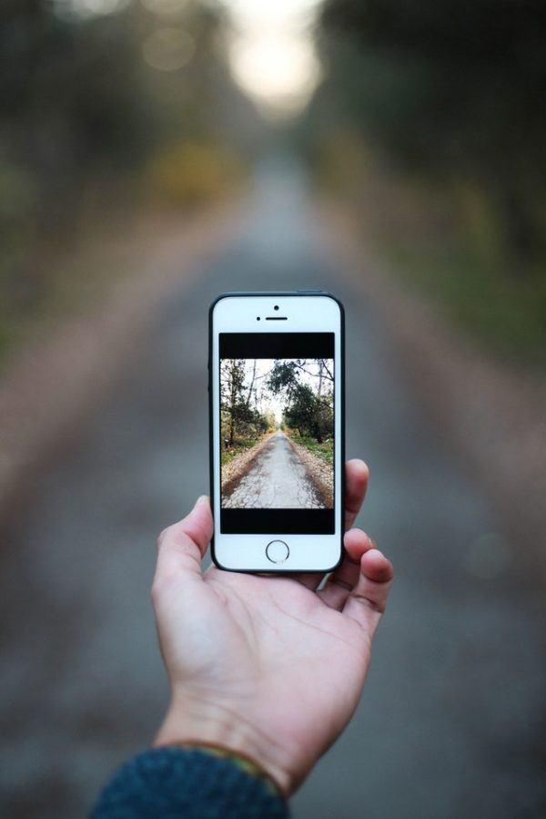 Reciclar nuestros móviles viejos: cómo hacerlo y cómo puedo reutilizarlo iPhone 6