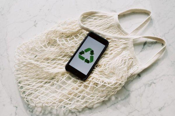 Reciclar nuestros móviles viejos: cómo hacerlo y cómo puedo reutilizarlo reciclado