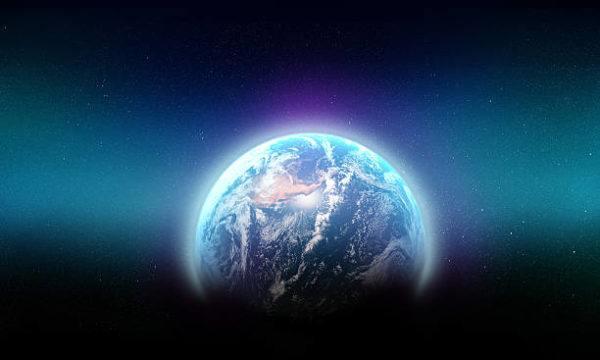 Dia internacional de la preservacion de capa de ozono que es cuando es y como podemos celebrarlo