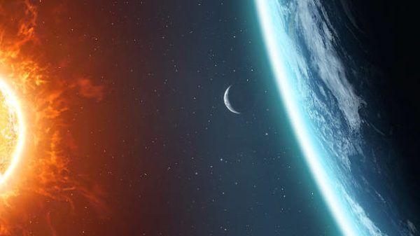 Dia internacional de la preservacion de la capa de ozono que es cuando es como podemos celebrarlo