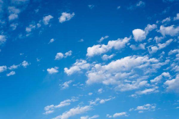 Dia internacional de la preservacion de la capa de ozono que es cuando es