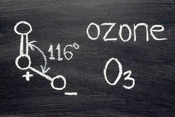 Dia internacional de la preservacion de la capa de ozono que es cuando es y como podemos celebrar