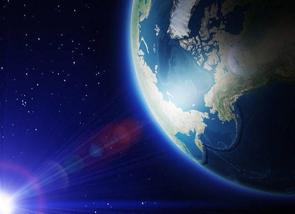 Dia internacional de la preservacion de la capa de ozono que es cuando es y como podemos celebrarlo
