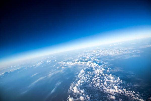 Dia internacional de la preservacion de la capa de ozono que es es y como podemos celebrarlo