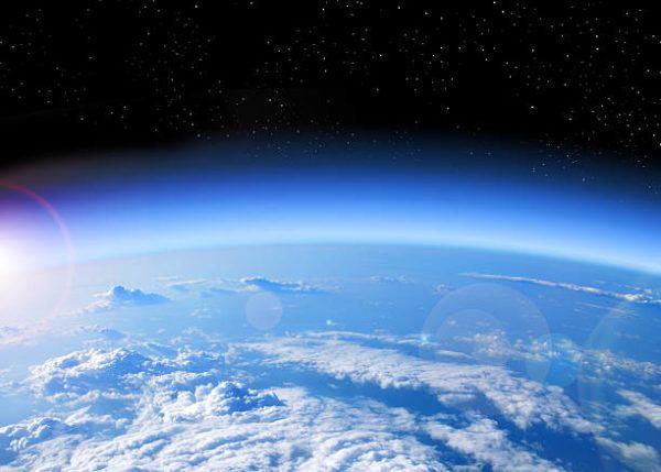 Dia internacional la preservacion de la capa de ozono que es cuando es y como podemos celebrarlo