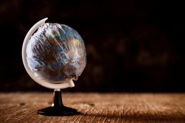 Dia internacional la preservacion de la capa ozono que es cuando es y como podemos celebrarlo