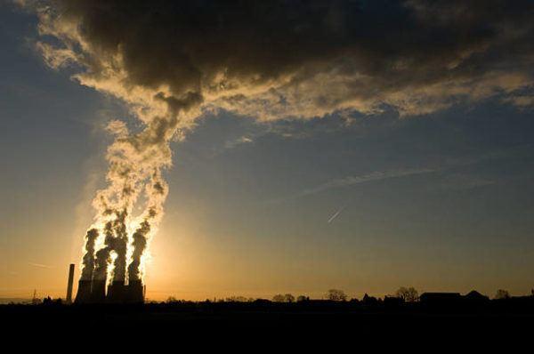 Dia internacional preservacion de la capa de ozono que es cuando es y como podemos celebrarlo