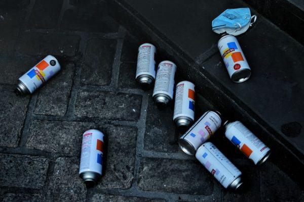 Las mejores formas para reciclar todos los tipos de mascarillas basura