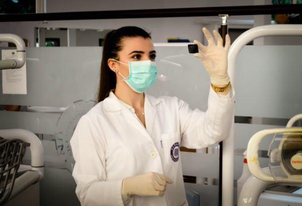 Las mejores formas para reciclar todos los tipos de mascarillas medico