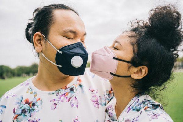 Las mejores formas para reciclar todos los tipos de mascarillas EPI