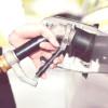 Candidatos a sustituir al petróleo