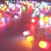 Reducción del consumo eléctrico con LEDs