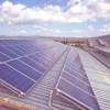 Energia solar e hidrogeno, posibles combustibles alternativos